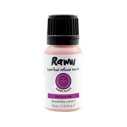 RAWW HAPPY PLACE OIL 10ML