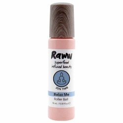 RAWW ZEN TIME ROLLER 10ML