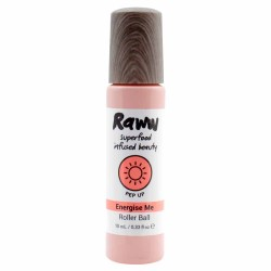 RAWW PEP UP ROLLER 10ML