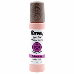 RAWW HAPPY PLACE ROLLER 10ML
