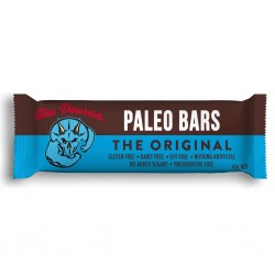 BLUE DINOSAUR ORIGINAL PALEO BAR 45G